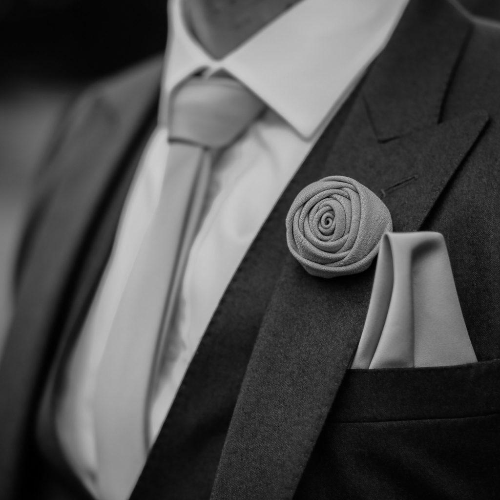 trouwkostuums trouwpak