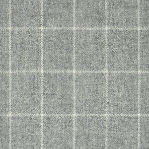 Tweed rok op maat