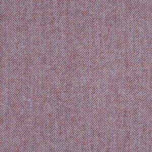 Tweed maat jurk