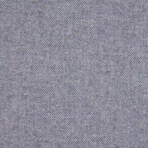 Tweed dames maat pak
