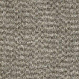 Tweed dames maat vest