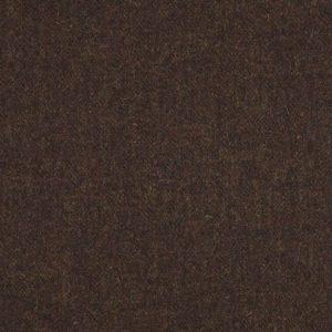 Tweed dames maat gilet