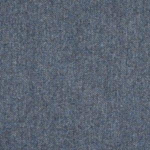 Tweed heren maat gilet