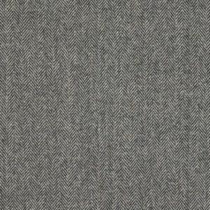 Tweed maat colbert