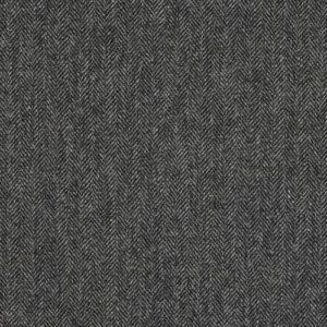 Tweed colbert op maat