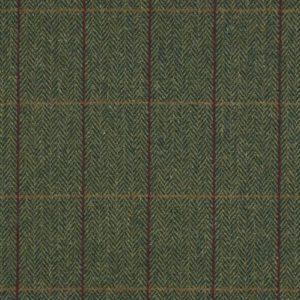 Tweed maatpakken