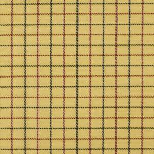 Tweed maatblazer