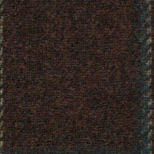 Tweed maatpak