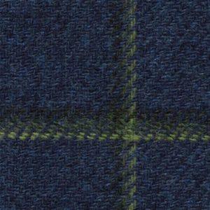 Tweed kostuum op maat