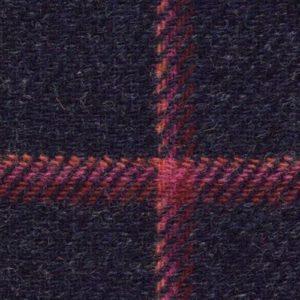 Tweed maatkostuum