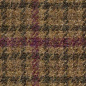 Tweed maatcolbert