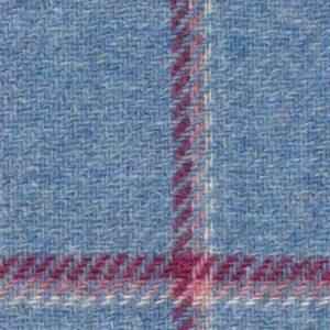 Tweed maatrok