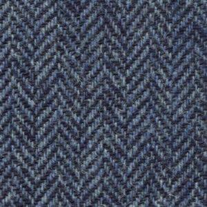 Tweed jurk op maat