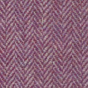 Tweed dames maatpak