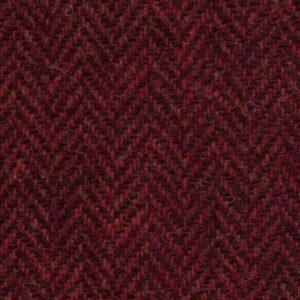 Tweed herenpak op maat