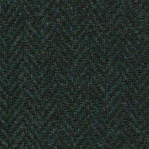Tweed heren maatpak