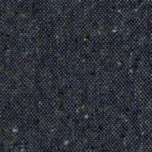 Tweed broek op maat