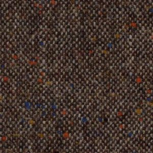 Tweed broekpak op maat