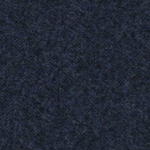 Tweed broek maatpak